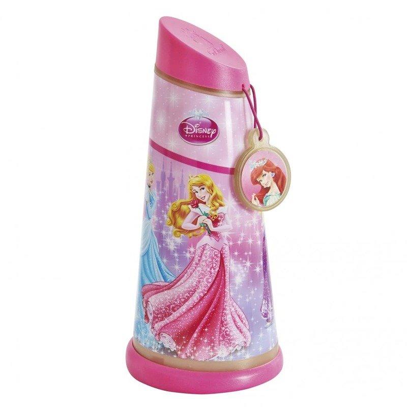 Worlds Apart Veioza 2 in 1 go glow Disney Princess