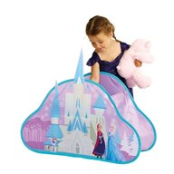 Worlds Apart - Sac jucarii Disney Frozen