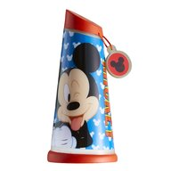 Worlds Apart - Veioza 2 in 1 Glow, Mickey Mouse