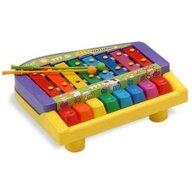 Reig Musicales - Xilofon si pian