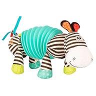 Btoys - Zebra acordeon
