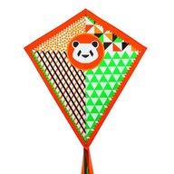 Djeco - Zmeu Panda