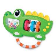 Little Learner - Zornaitoare simpla Aligator