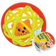 Kiddieland - Zornaitoare Kitty Ball