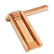Fridolin - Zornaitoare mare bambus